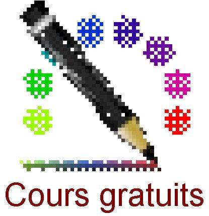 Cours dessin gratuits en ligne - Cours de bricolage gratuit ...
