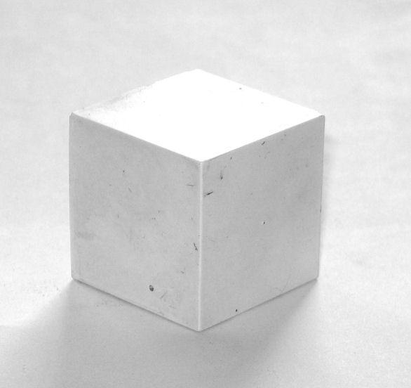 Comment dessiner des objets en perspective - Comment dessiner un meuble en perspective ...
