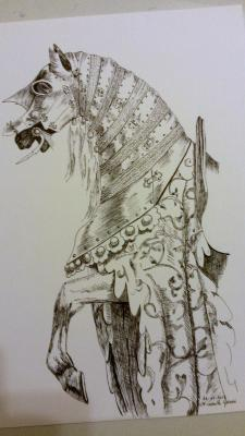 Cours De Dessin Et Peinture Gratuits Par Bruno Volle Perspective