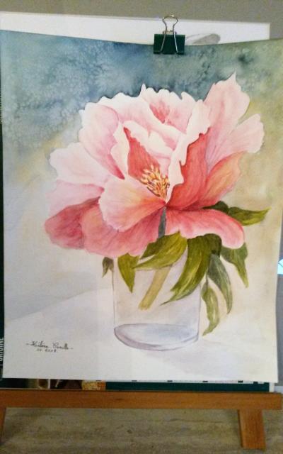 Cours De Dessin Et Peinture Gratuits Par Bruno Volle